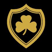 O'Connor Auction Group-SocialPeta
