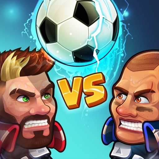 Head Ball 2-SocialPeta