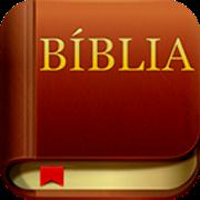 Holy Bible JFA offline and free-SocialPeta