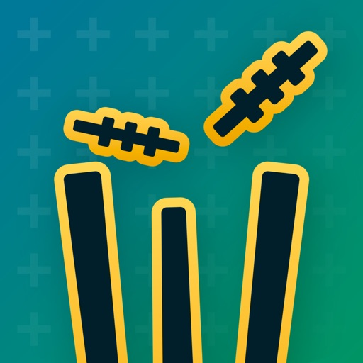 GullyCricket - Fantasy Cricket-SocialPeta