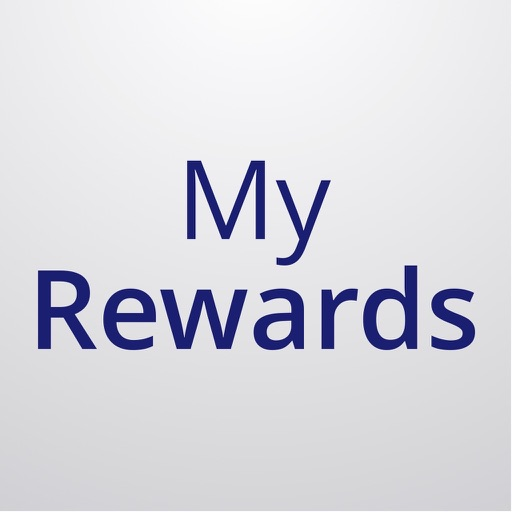 My Rewards by Visa Loyalty-SocialPeta