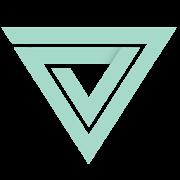 DiveThru: Guided Journaling-SocialPeta