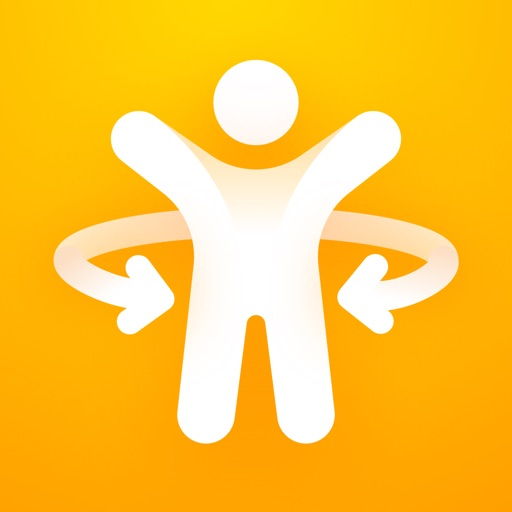 BodyApp - Best Body Editor-SocialPeta