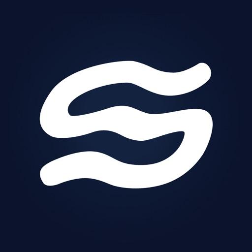 Swimmo - 更聪明地游泳-SocialPeta