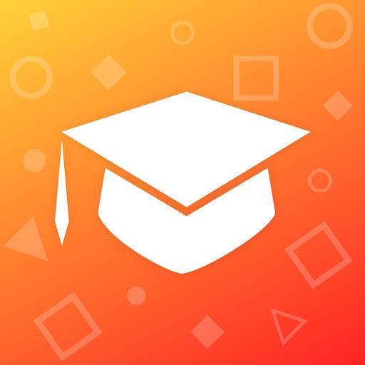 coursematch-SocialPeta