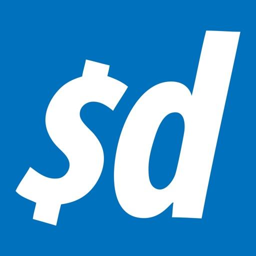 Slickdeals: Save with Coupons-SocialPeta