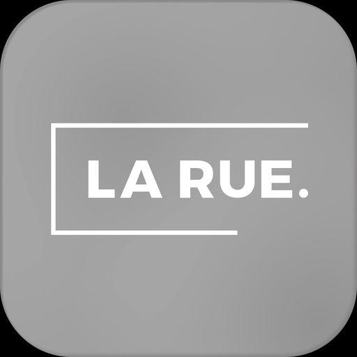 La Rue-SocialPeta