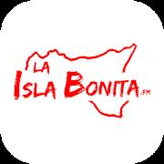 La Isla Bonita-SocialPeta