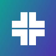 MEDCode: Bulários, Prescrições e Condutas Médicas-SocialPeta