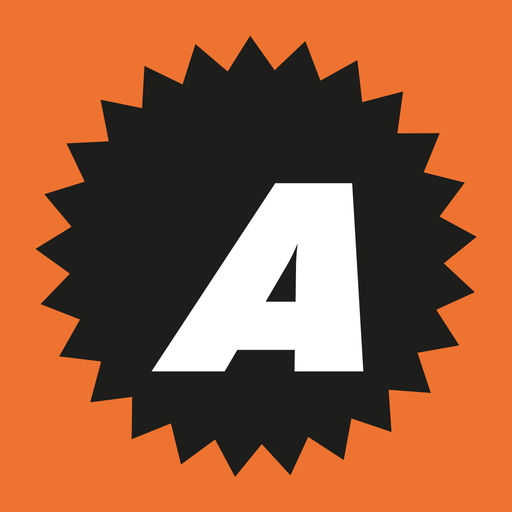 Aktionsfinder - Flugblatt App-SocialPeta