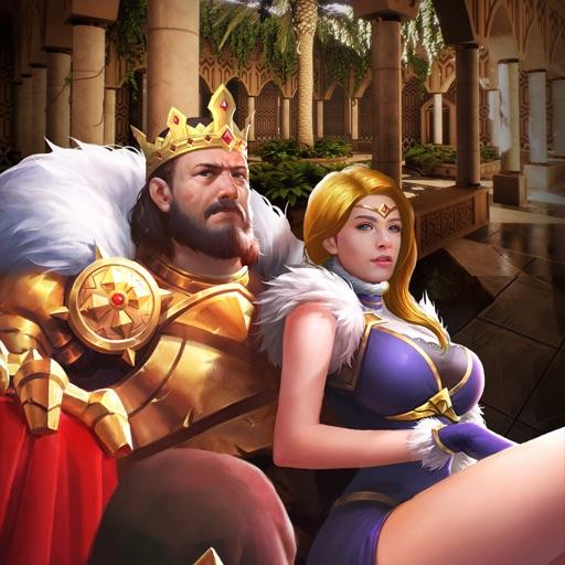 Honor of Kings - Epic Heroes-SocialPeta