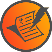 InstaBill - GST Invoice  Inventory Software-SocialPeta