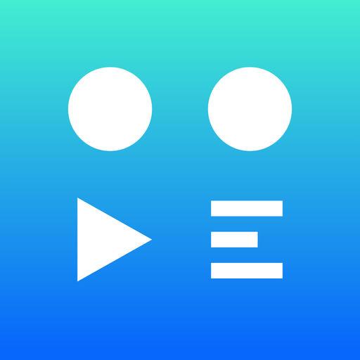 editorji – Latest Video News-SocialPeta