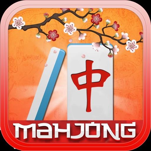 Mahjong Spring Solitaire 2020-SocialPeta