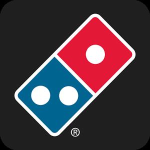 Domino's Pizza France-SocialPeta
