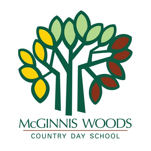 McGinnis Woods School-SocialPeta