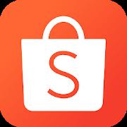 Shopee Brasil - Frete Zero-SocialPeta