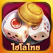 ไฮโลไทย - 11hilo รามเกมไพ่ดัมมี่ เก้าเก ไพ่แคง-SocialPeta