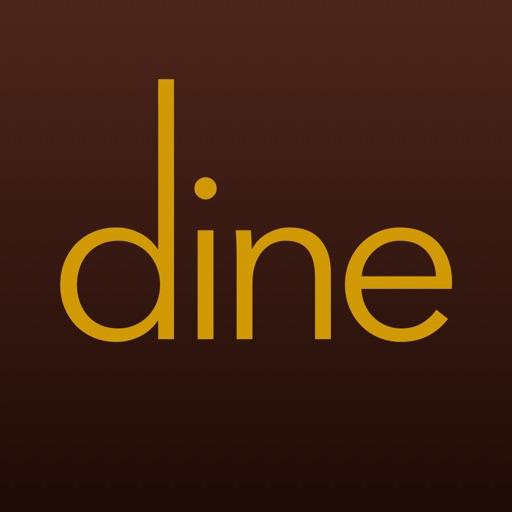 Dine(ダイン):デートにコミットするデーティングアプリ-SocialPeta