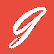 GiftBox - pomysły na prezent dla każdego-SocialPeta
