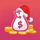 Cashbag - Hoàn tiền mua sắm-SocialPeta