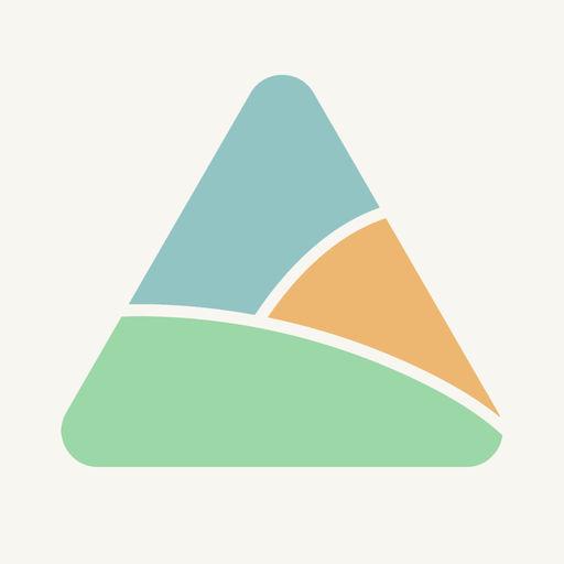 EnVision Meditation-SocialPeta
