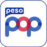 Pesopop-Fast and safe software sa online cash loan-SocialPeta