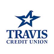 Travis CU-SocialPeta