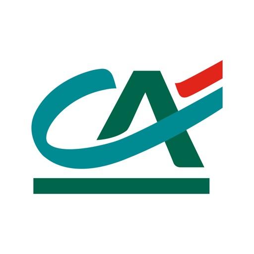 CA24 Otwórz Konto-SocialPeta