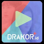 Drakor.id+-SocialPeta