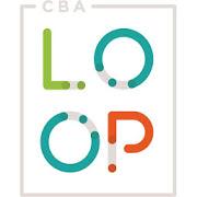 CBA Loop-SocialPeta