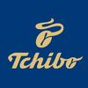 Tchibo-SocialPeta