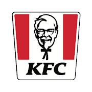 KFC Canada-SocialPeta