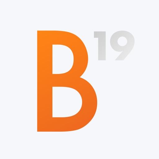 B19-SocialPeta