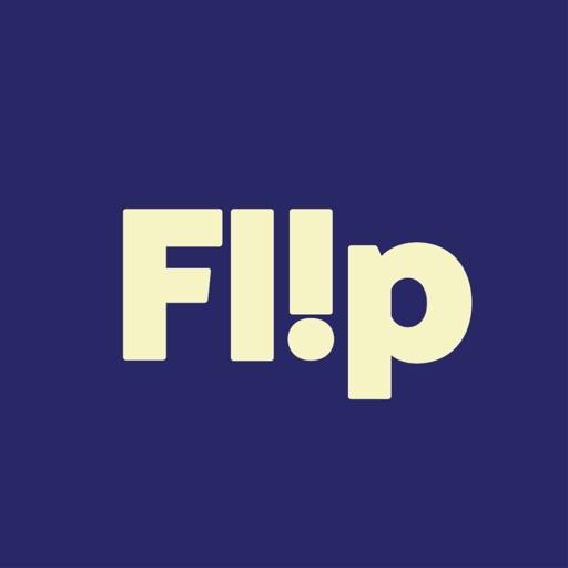 Flip Fit-SocialPeta