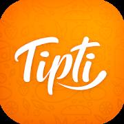 Tipti-SocialPeta