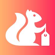 Daily Steals App-SocialPeta