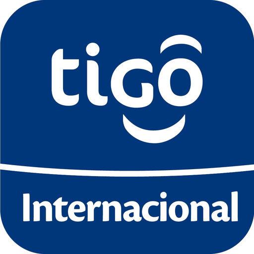 Tigo Internacional-SocialPeta