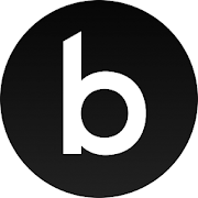 Bitpanda - Buy Bitcoin in minutes-SocialPeta