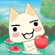 Toro and Friends: Onsen Town-SocialPeta