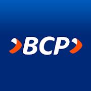 Banca Móvil BCP-SocialPeta