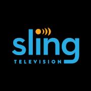 Sling International-SocialPeta