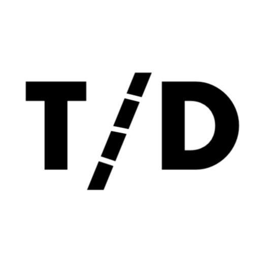 Tapp Drills-SocialPeta