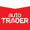 autoTRADER.ca - Auto Trader-SocialPeta
