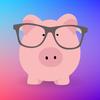 Spriggy Pocket Money-SocialPeta