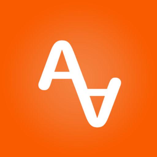 AnagrApp - Sopa de Letras-SocialPeta