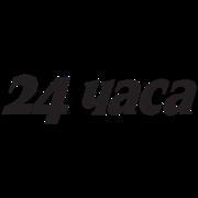 24hours - 24chasa.bg-SocialPeta