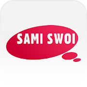 Sami Swoi Money Transfer-SocialPeta