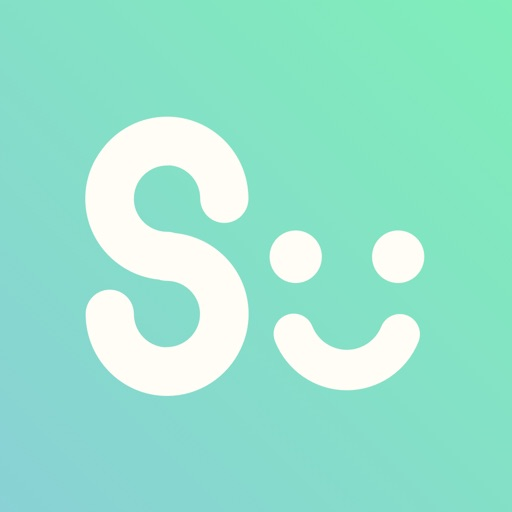 Sawyouu-SocialPeta