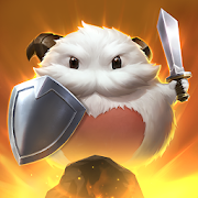 Legends of Runeterra-SocialPeta